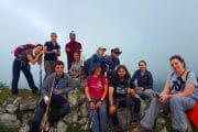 aventura-en-asturias-senderismo-bosque