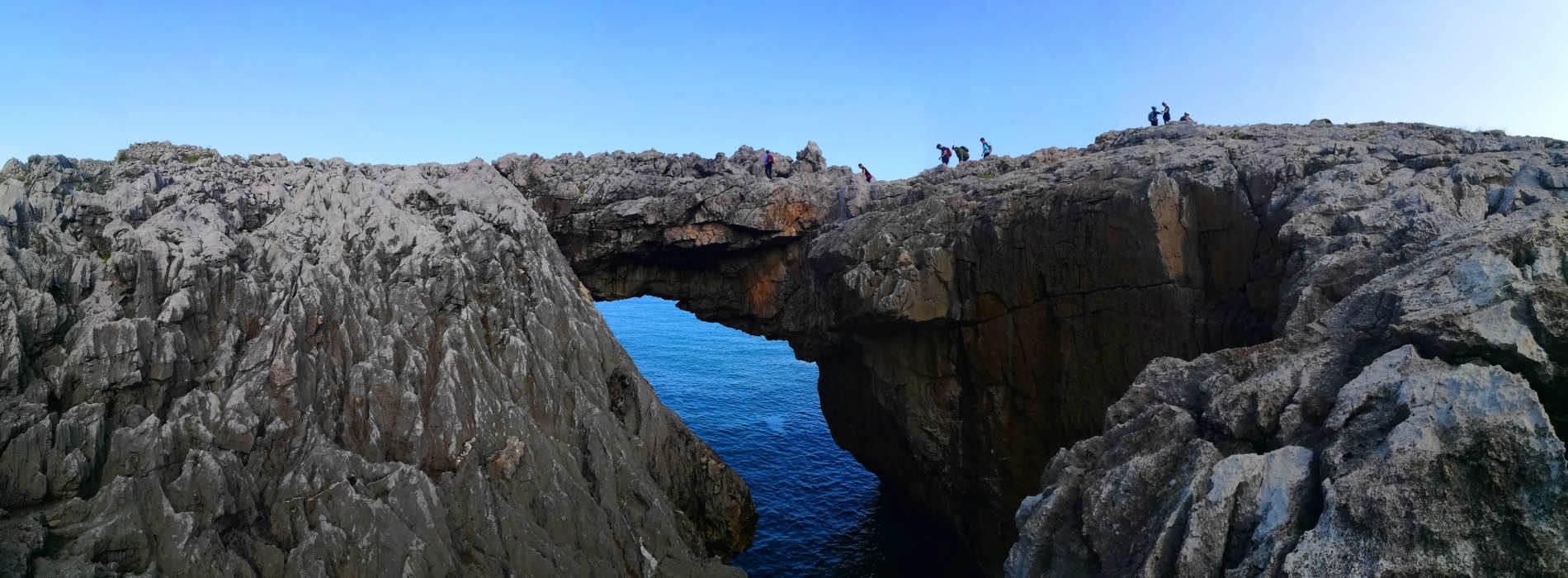 faro-del-norte-senderismo-mar-bici-kayak