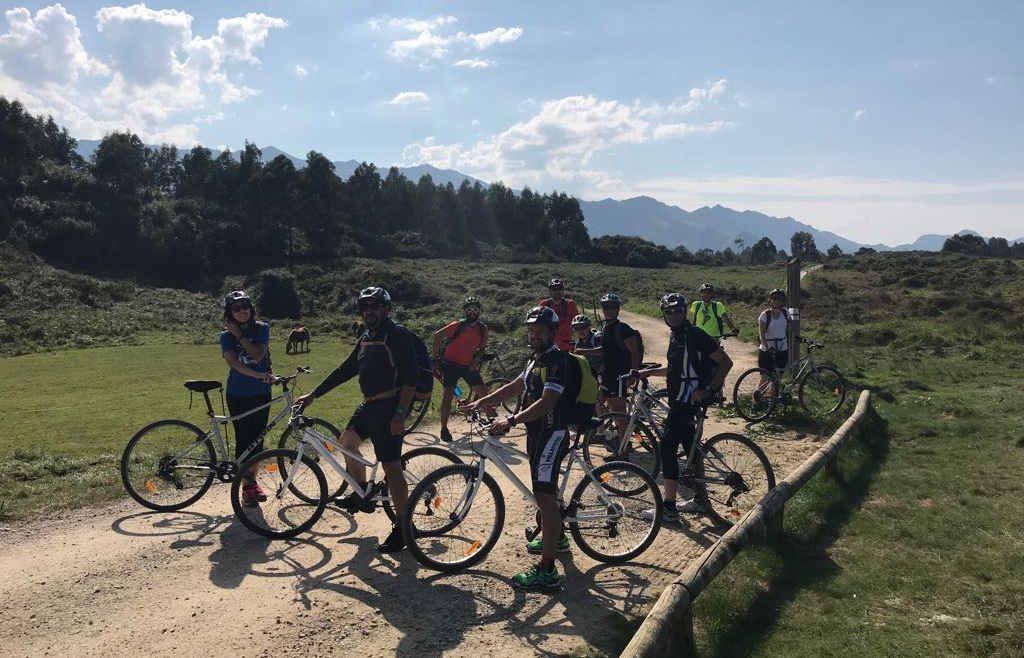 faro-del-norte-senda-del-oso-en-bicicleta