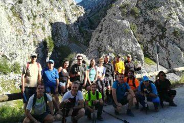 Faro-del-Norte-senderismo-Picos-de-Europa