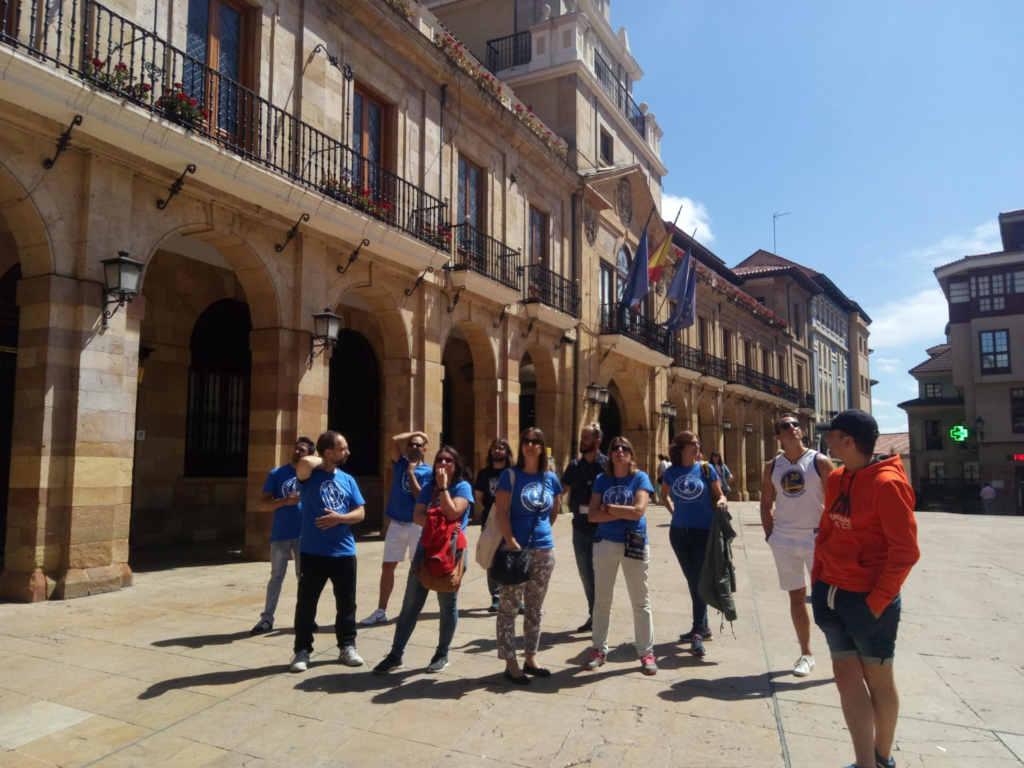 Faro-del-Norte-cultura